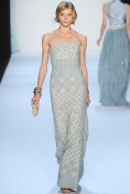 Badgley Mischka 32