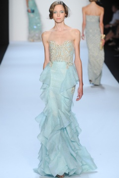 Badgley Mischka 33