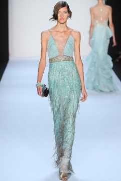 Badgley Mischka 34