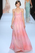 Badgley Mischka 35