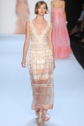Badgley Mischka 36
