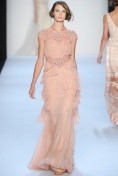 Badgley Mischka 37