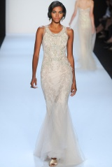 Badgley Mischka 39