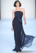 Badgley Mischka 9