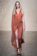 Donna Karan 5