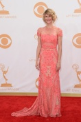 Laura Dern in Naeem Khan