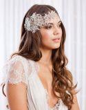 Society bride 1