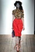 Vivienne Westwood Red Label 5