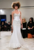 Badgley Mischka 1