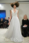 Badgley Mischka 10
