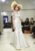Badgley Mischka 11
