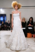 Badgley Mischka 2