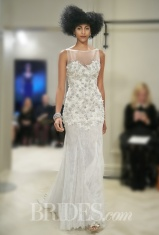Badgley Mischka 20