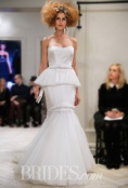 Badgley Mischka 3