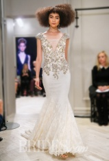 Badgley Mischka 6
