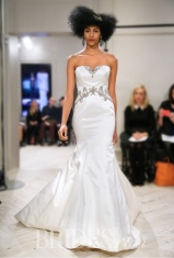 Badgley Mischka 7