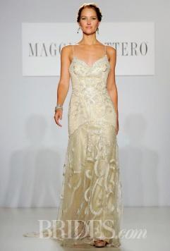 Maggie Sottero 4