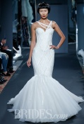 Mark Zunino for Kleinfeld 1