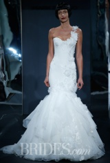 Mark Zunino for Kleinfeld 10