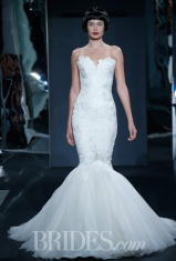 Mark Zunino for Kleinfeld 11