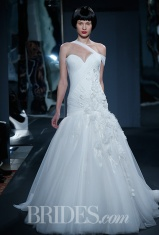 Mark Zunino for Kleinfeld 12