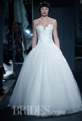 Mark Zunino for Kleinfeld 13