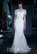 Mark Zunino for Kleinfeld 14