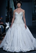 Mark Zunino for Kleinfeld 15