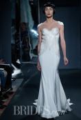 Mark Zunino for Kleinfeld 16