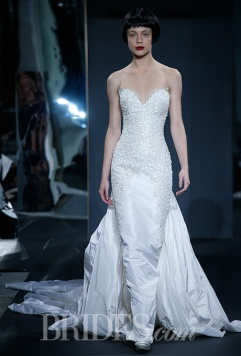 Mark Zunino for Kleinfeld 17