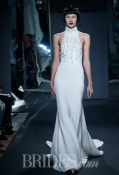 Mark Zunino for Kleinfeld 19