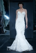Mark Zunino for Kleinfeld 2