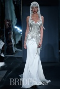 Mark Zunino for Kleinfeld 20
