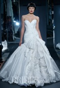 Mark Zunino for Kleinfeld 3