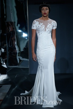 Mark Zunino for Kleinfeld 4