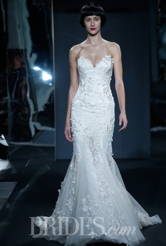 Mark Zunino for Kleinfeld 5