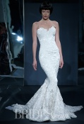 Mark Zunino for Kleinfeld 6