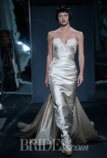 Mark Zunino for Kleinfeld 7