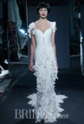 Mark Zunino for Kleinfeld 9