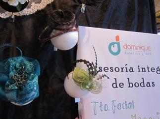Dominique Estética