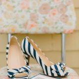 stripes 9