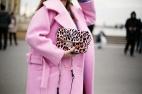 Schiaparelli coat