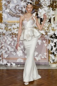 Alexis Mabille 1