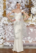 Alexis Mabille 10