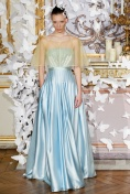 Alexis Mabille 11