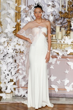 Alexis Mabille 13