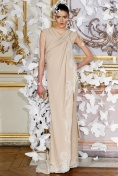 Alexis Mabille 3
