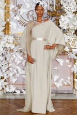 Alexis Mabille 6