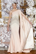 Alexis Mabille 8