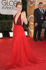 Amy Adams in Valentino Couture